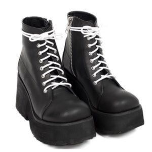 Unif Ryder Boots